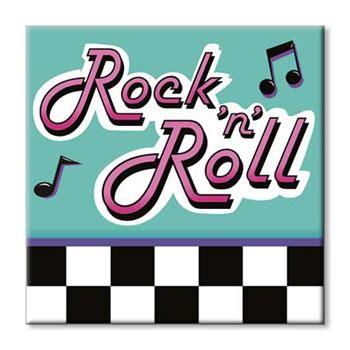 Persuasive essay rock music